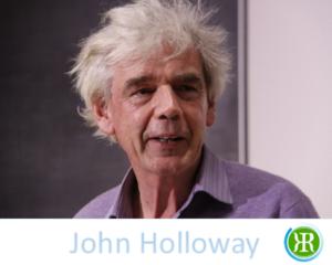 john-holloway-vipr
