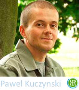 pawel-kuczynski-vipr