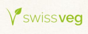 swiss-veg
