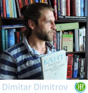 dimitar-dimitrov-vipr