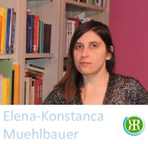elena-konstanca-muehlbauer