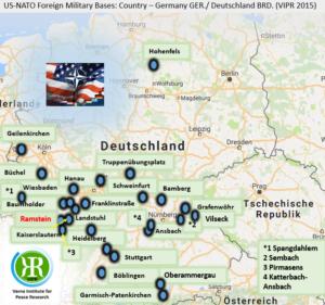 foreign-bases-deutschland