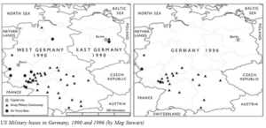 history-us-bases-germany