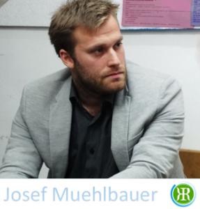 josef-muehlbauer-vipr