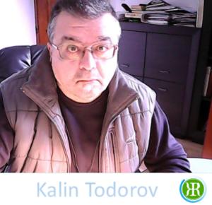 kalin-todorov-vipr