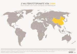 siper-grafik-militaerstuetzpunkte-von-china