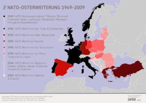 siper-grafik-nato-osterweiterung-1949-2009