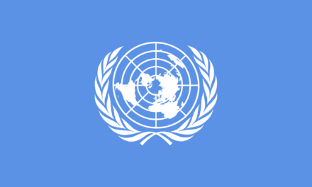 Menschenrechte im Rahmen der UN