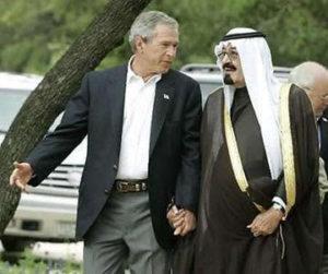 bush-saudi-king-3