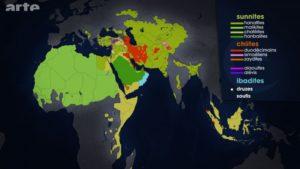 kulturelle-vielfalt-des-islams