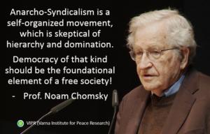 chomsky-syndicalism