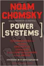 chomsky-3