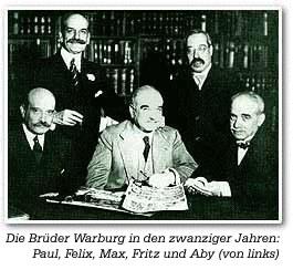 warburg-gebrc3bcder