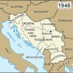 The Myth of the Yugoslavia War
