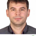 Калин Калинчев